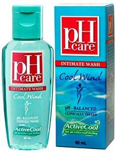 ph care cool wind