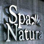Bacolod Biz: Spa Natura — 24-Hour Relaxation in Metro Bacolod