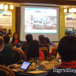 Digital Cable TV Service Now Available in Bacolod City