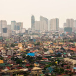 iBilik.Ph is the Largest Database for Rentals in the Philippines