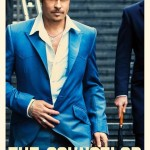 The Counselor (Film 2013)