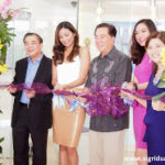 SkinStation Opens 19th Branch at SM City Bacolod