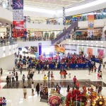 SM City Expansion in Bacolod Opens Today