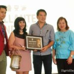 SM City Bacolod Honors Acclaimed Director Brillante Mendoza in a Film Festival