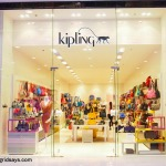 House of Kipling opens at SM City Bacolod