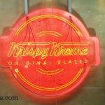 Krispy Kreme Bacolod Holds Media Tour, Opening on December 6