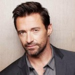 Hugh Jackman: The All Around Performer