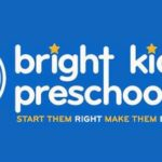 Bright Kids Preschool Bacolod: Investing in a Brighter Future for the Next Generation