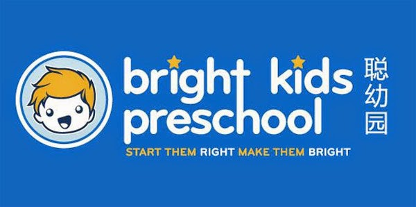 Bright Kids Preschool - Bacolod preschool
