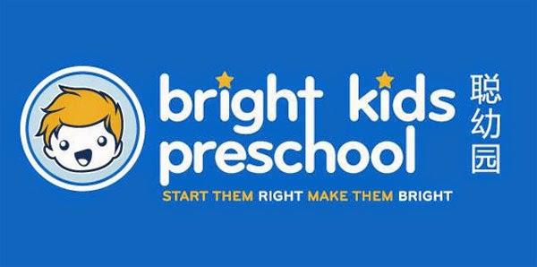 Bright Kids Preschool - Bacolod preschool