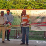 Trinity Christian School Bacolod: The First School Campus in Western Visayas to Run on Solar Power by Orion Group International