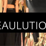 Bacolod Fashion: The First Fashion Nouveaulution 2015 is Happening