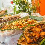 Bacolod Eats: It Is Fiesta Everyday at Virgelio's Grill