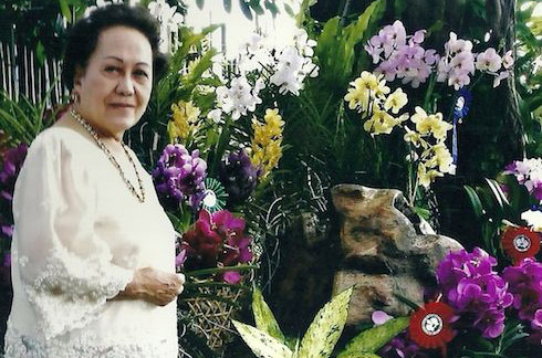 Bacolod Events: The 13th Waling-Waling Festival in Full Bloom