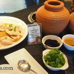 Bacolod Eats: International Buffet Featuring Singaporean Food Festival This Weekend at L'Fisher Hotel