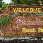 Paradiso Beach Resort: A Hidden Paradise in Hinigaran, Negros Occidental
