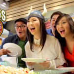 Vikings Bacolod Opening Day Promo Happening This October at SM City Bacolod