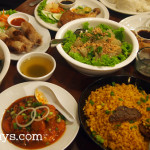 Rau-Ram Vietnamese Cafe Bacolod Launches Seven New Dishes on 3rd Anniversary