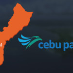 Cebu Pacific Flies to Guam on March 2016