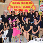 Easy Party Idea at L'Fisher Hotel Bacolod for Small to Medium Gatherings