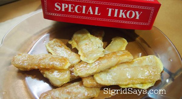 How and Why Do We Eat Tikoy on Chinese New Year?