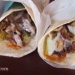 Crem Shawarma Goes Mainstream with New Store
