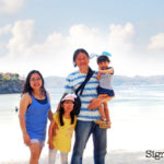 4D 3N DAKAK BEACH RESORT Family Holy Week Getaway