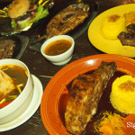Lord Byron's Back Ribs: First and Original in Bacolod