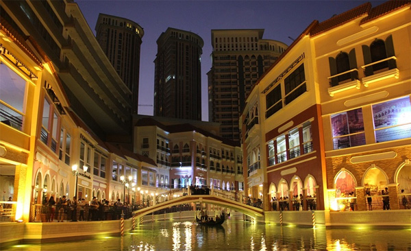 MEGAWORLD Set to Spend P55B This Year