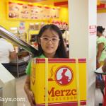 Merzci Opens its 45th Branch in Murcia