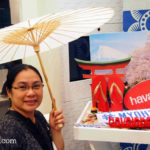 Bacolod Make Your Own Havaianas 2016 Turns Japanese
