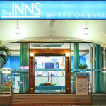 The Inns By the Oriental Bacolod Experience