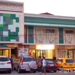 The Hostelry and Residences at Roli's: First Hostel in Bacolod