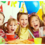 Why You Should Have an SM GIFT REGISTRY for Your Party