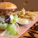 Viber Cafe Bacolod Serves All-Time Favorites with a Twist