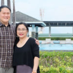 L'Fisher Hotel Bacolod Wedding Anniversary Suggestions