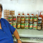 T FLAVORS BACOLOD – Enriching Meals with Pickles