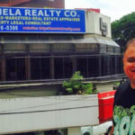E. Gatanela Realty — Trusted Bacolod Realtors