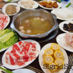 Red House Taiwan Shabu Shabu Bacolod: Best for Sharing a Meal with a Big Group