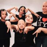 Novuhair Supports ALOPECIA AREATA Awareness: Celebrating Inner Strength