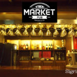 The Market Pub: Bringing a Little of Europe to Bacolod