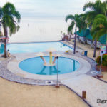 Villa Iska Beach Resort: Staycation in Bacolod