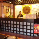 Grand Royal Spa Bacolod: Bigger and Better