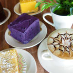 Desserts and Coffees to Enjoy at NONNA'S KITCHEN Bacolod