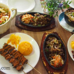 NONNA'S KITCHEN: Making Memorable Meals in Bacolod
