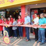 The First Merzci Branch in Bacolod Gets a Makeover