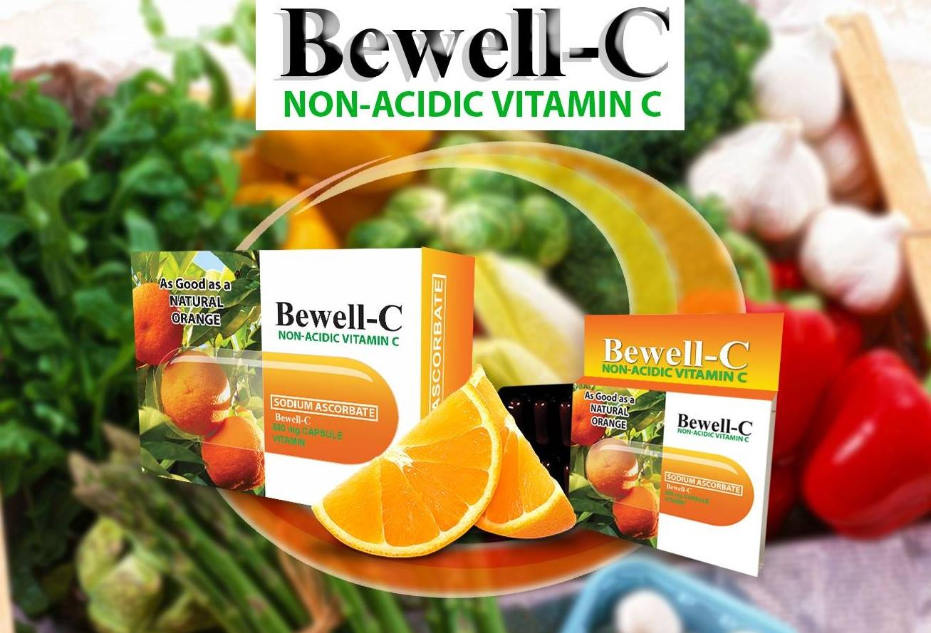 Bewell-C