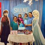 Gigglebugs Gifts and Parties Bacolod–Trusted Events Stylist and Planner