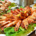 Special Christmas Buffets 2016 at L'FISHER HOTEL BACOLOD