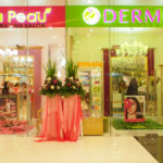 Dermcare and Belle La Peau Are Now Serving Bacolod